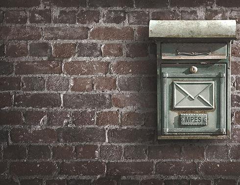 mailbox-1819966_1920-1_edited_edited_edi