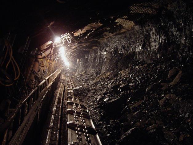 JORC Standardı, Ön-Fizibilite, Malkara Kömür Sahası, 2020-günümüz