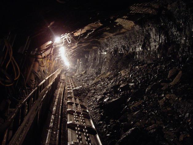 JORC Standardı, Ön-Fizibilite, Malkara Kömür Sahası