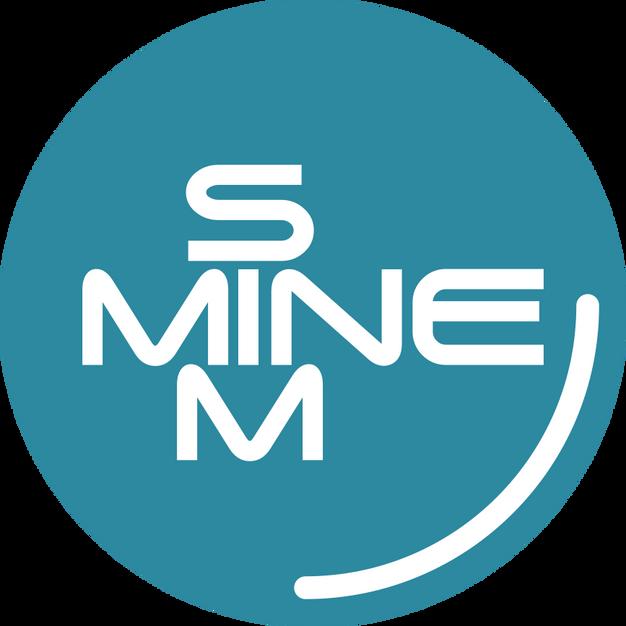 MineSim