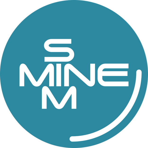 MPES MineSim, 2019-cont, self-supported & developed