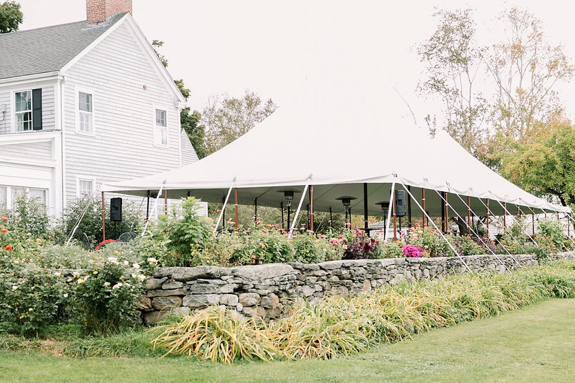 tyrone-farm-wedding-photography-connecticut0105.jpg