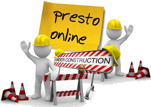 sito_in_costruzione.jpg