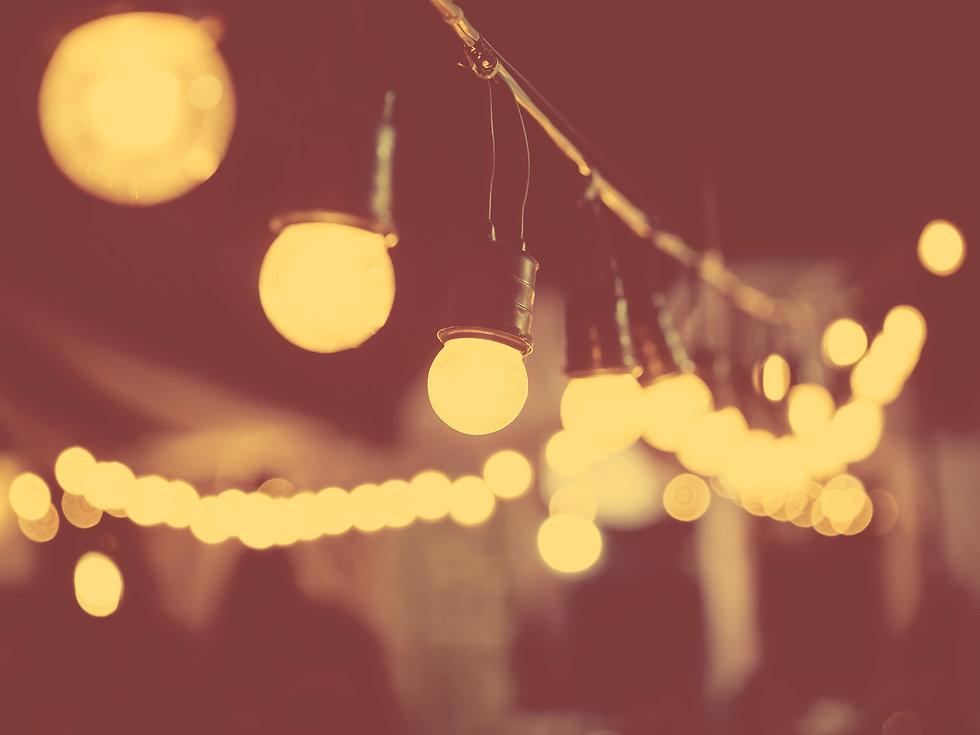 Lightbulbs_edited_edited.jpg