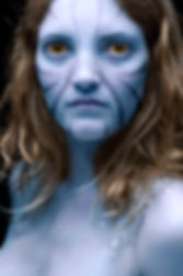 Ingrid Avatar.jpg