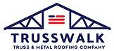 Trusswalk Logo Crop.png