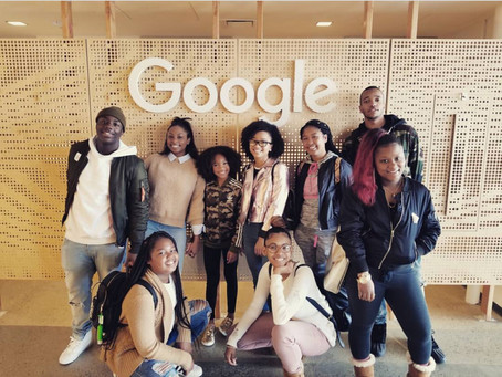 Project Level takes over Google