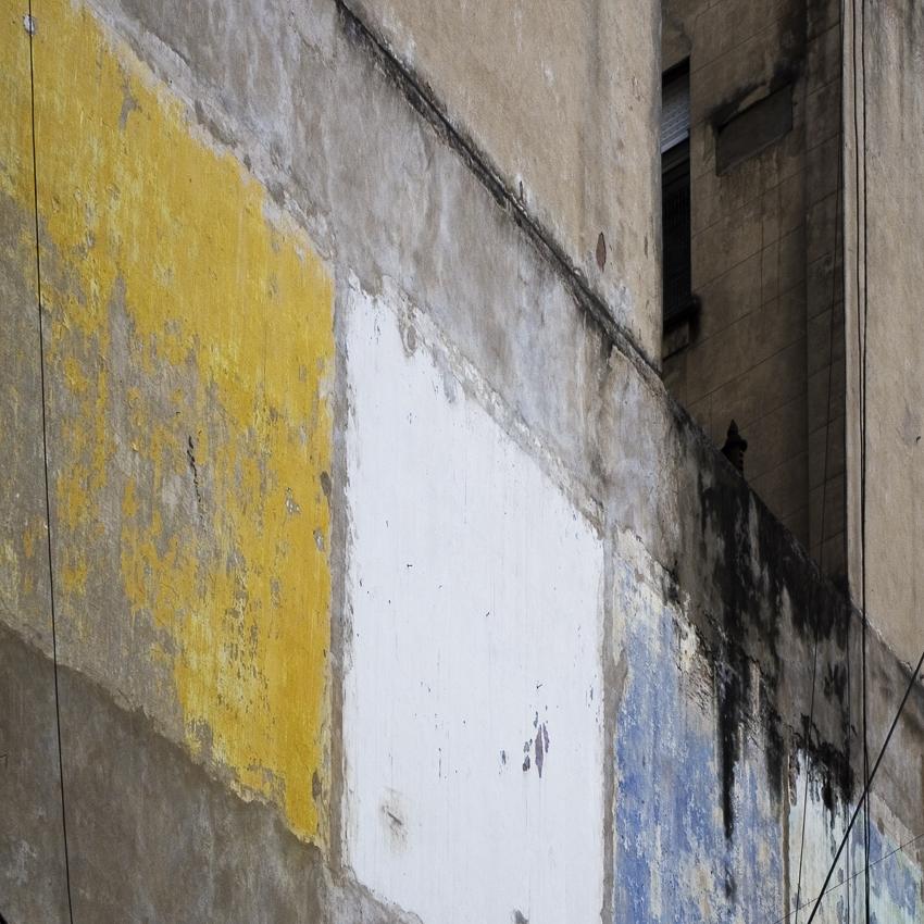 BUENOS AIRES_ITERM.T1.013.2014 copie