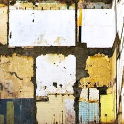 BUENOS AIRES_ITERM.T1.026.2014 copie
