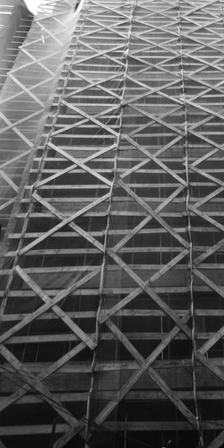 MONTEVIDEO.P.EN.068.2011