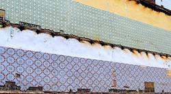 BARCELONA_INTERM.108.2014 copie