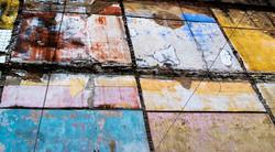 BUENOS AIRES_ITERM.T1.021.2014 copie