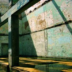 PANAMA_P.EF.033.2012 copie