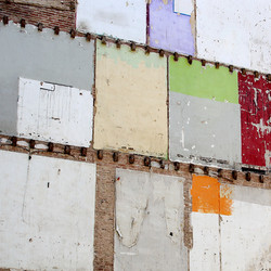 BARCELONA_INTERM.113.2014 copie