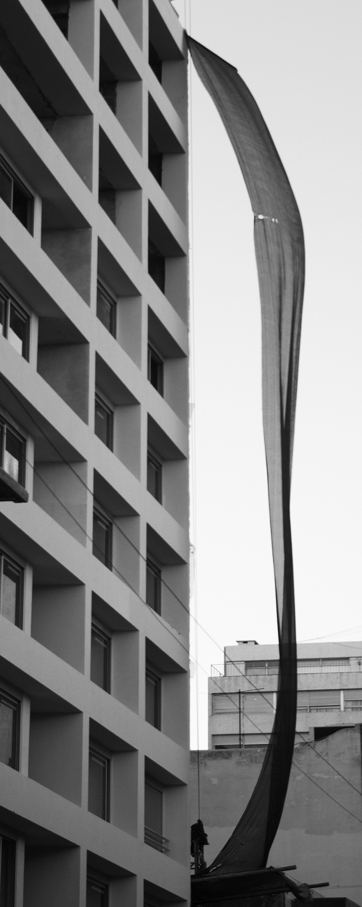 MONTEVIDEO_ITERM.T2.502.2014