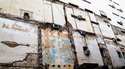 BUENOS AIRES_ITERM.T1.011.2014 copie