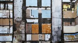 BUENOS AIRES_P.EF.018.2011 copie
