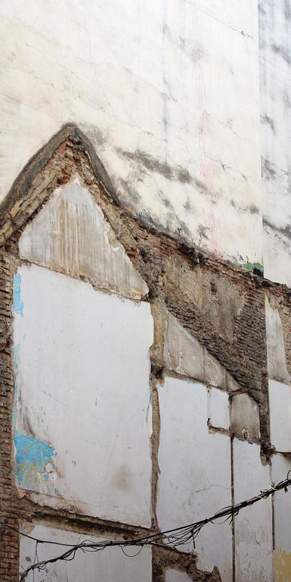 MALAGA_INTERM.120.2014