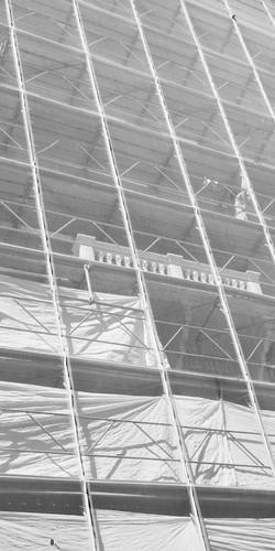 TRIESTE_P.EN.024.2012