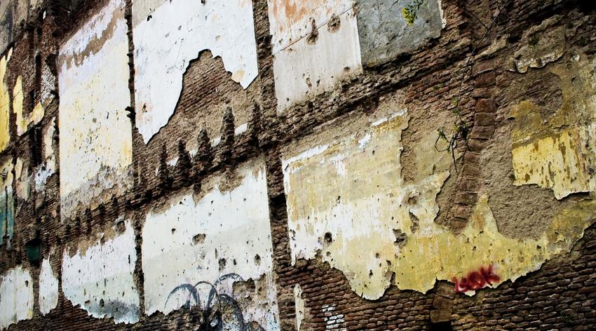 BUENOS AIRES_ITERM.T1.022.2014 copie