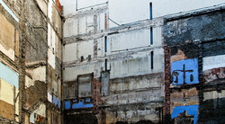 BUENOS AIRES_ITERM.T1.002.2014 copie