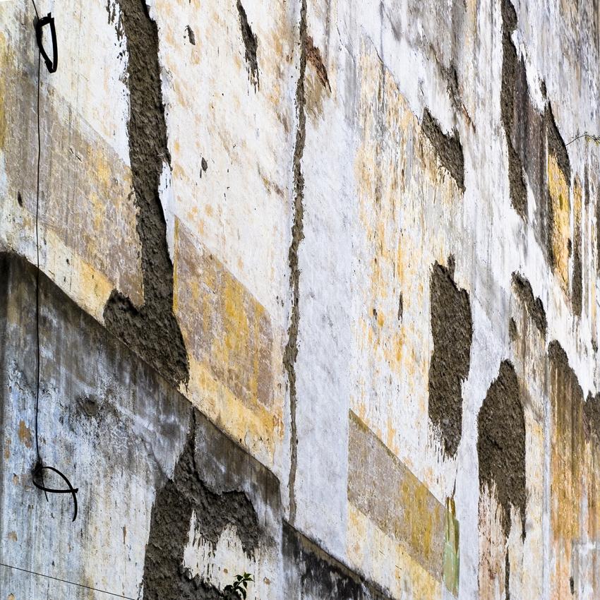 BUENOS AIRES_ITERM.T1.009.2014 copie