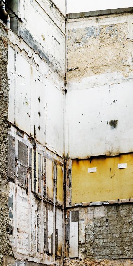 RIO DE JANEIRO_ITERM.T1.086.2014 copie