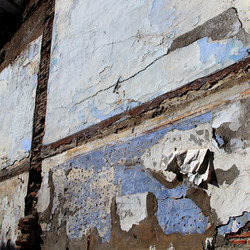 MALAGA.INTERM.118.2014 copie