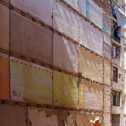 BARCELONA_INTERM.107.2014 copie