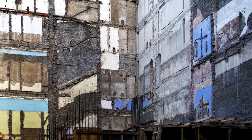 BUENOS AIRES_ITERM.T1.001.2014 copie