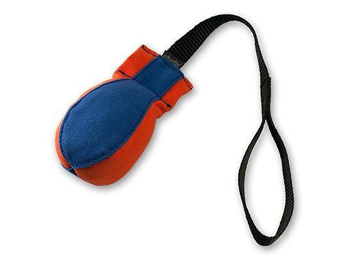 Mystique® SpeedBall Marking 150g - orange/blau