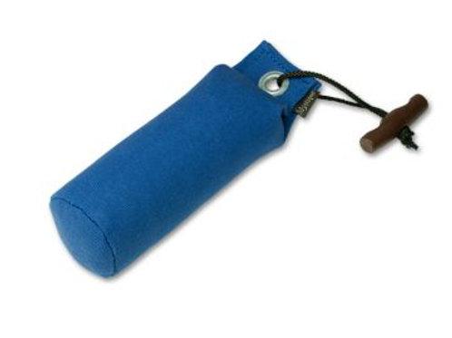 Mystique® Standard Dummy 250g blau