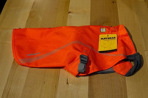 Sicherheits Hundejacke / Track Jacket