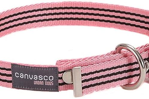 Halsband FRIDA Rosa