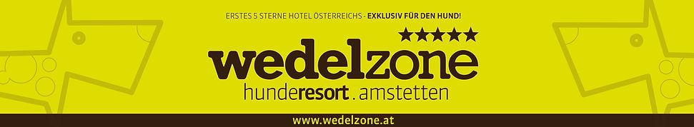 Banner_wedelzone.jpg