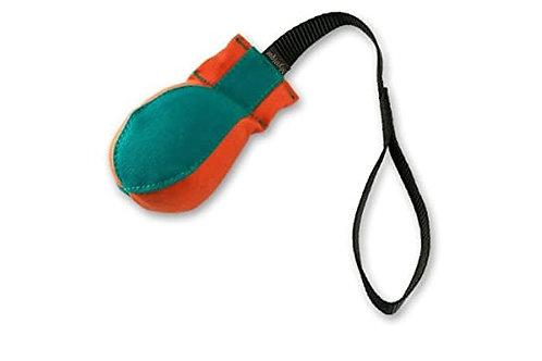 Mystique® SpeedBall Marking 150g - orange/grün