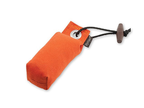 Mystique® Pocket Dummy orange