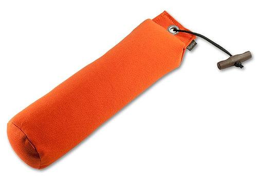 """Mystique® Dummy """"Standard"""" 1000g orange"""