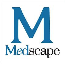 Recent News logos - Dr Utibe (1).png