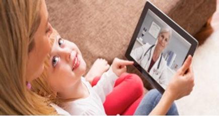 Online Healthcare.jpg