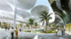 masdar city1.jpg