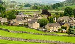 rural village england 1.jpg