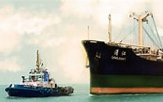 kuwait port.jpg
