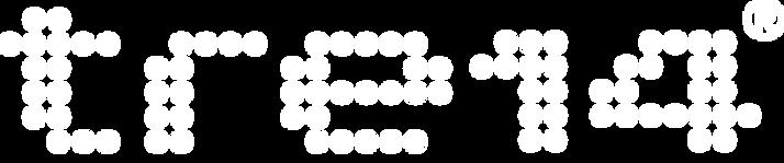 tre14_logo_utan platta.png