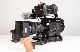 Sony FS7 kit.jpg