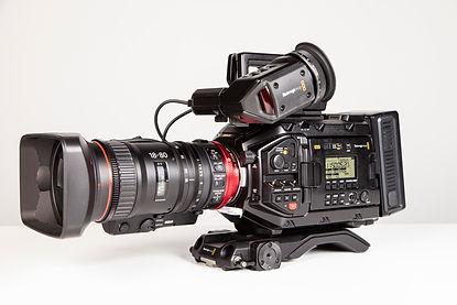 BlackMagic URSA G2 EF kit.jpg