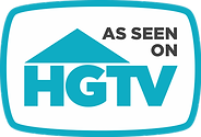 as-seen-on-HGTV-logo-705x478.png