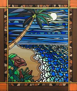 Blue Moon Coast