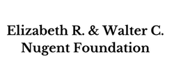 Nugent Foundation