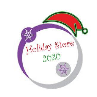 2020HolidayStore.jpg